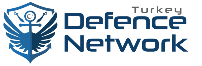 Defence Network Turkey
